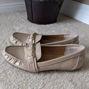 G. H. Bass & Co. Weejuns Loafers Shoes - 7